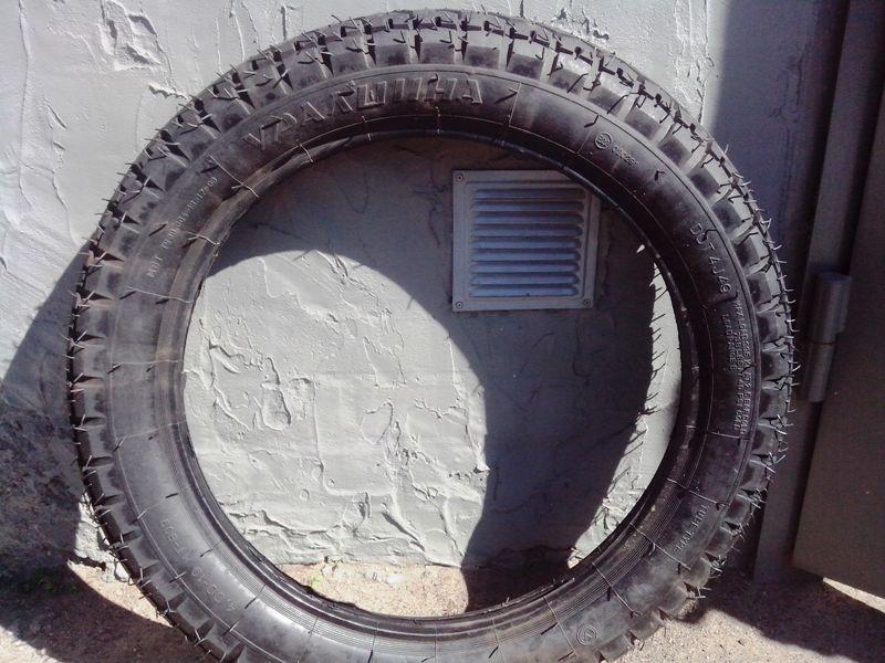 dnepr ural m72 k750 tyre 4 00 19 tyre tire pneumatici. Black Bedroom Furniture Sets. Home Design Ideas